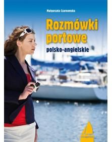 Rozmówki portowe polsko-angielskie