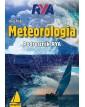 Meteorologia. Podręcznik RYA