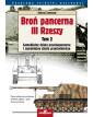 Broń pancerna III Rzeszy. Tom 2