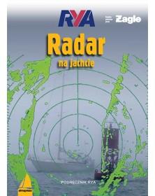 Radar na jachcie....