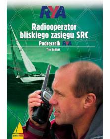 Radiooperator bliskiego...