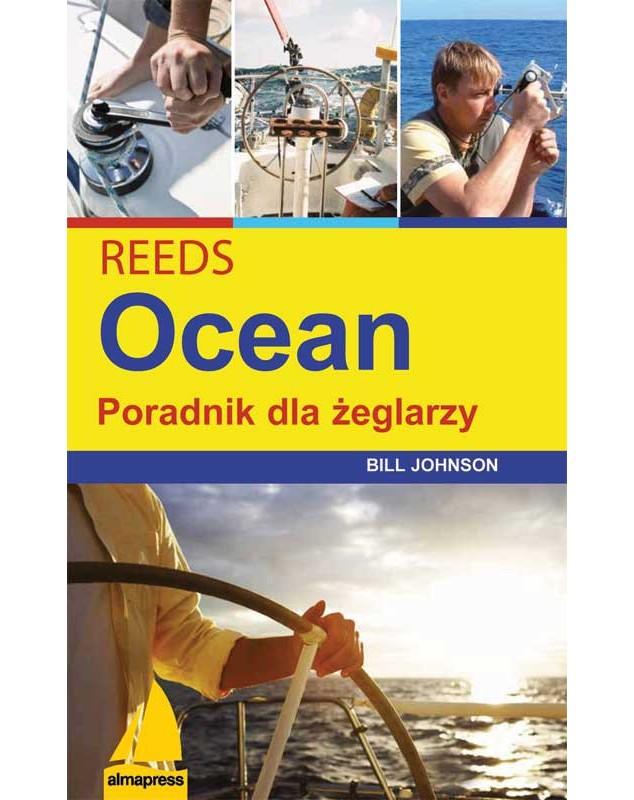 REEDS Ocean & Żeglowanie w trudnych warunkach