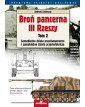 Broń pancerna III Rzeszy. Tom 1 - 3