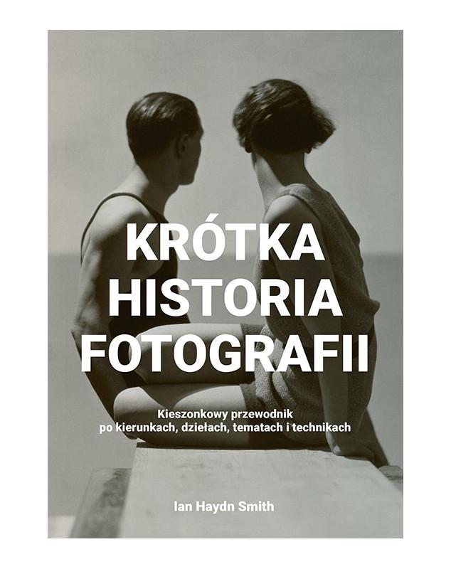 Krótka historia fotografii