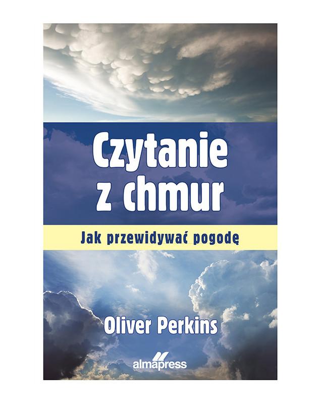 Czytanie z chmur