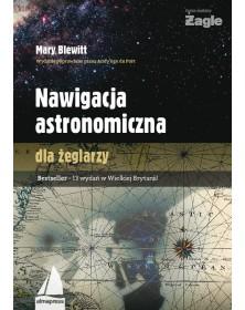 Nawigacja astronomiczna dla żeglarzy & Podstawy nawigacji. Podręcznik RYA