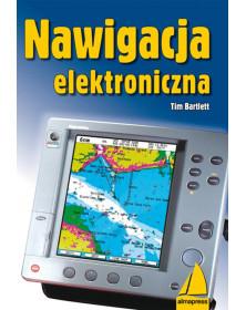 Nawigacja elektroniczna