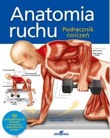 Anatomia ruchu