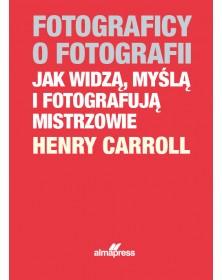 Fotograficy o fotografii