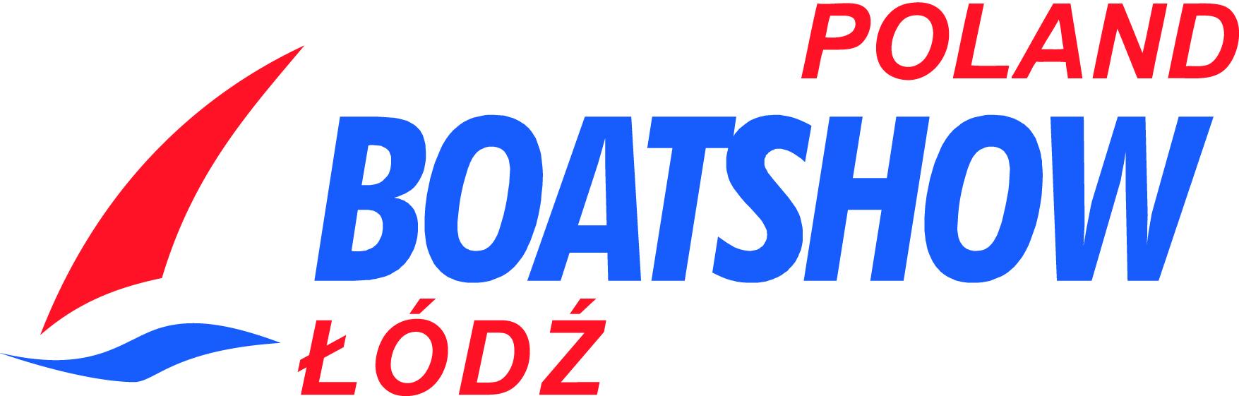 logoBoatshowwmale.JPG